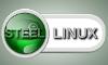 Операционная система ИТ-ОС - последнее сообщение от SteelLinux