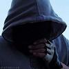 Боян: Ода. Рабам гугла посвящается.... - последнее сообщение от sinist
