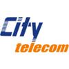 Опрос пользователей сетей ИТ и Электрон по поводу пиринга - последнее сообщение от Pavlos_73